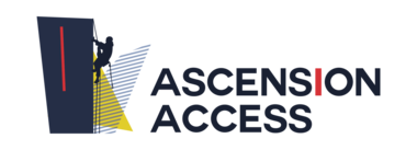 Ascension Access Company Banner