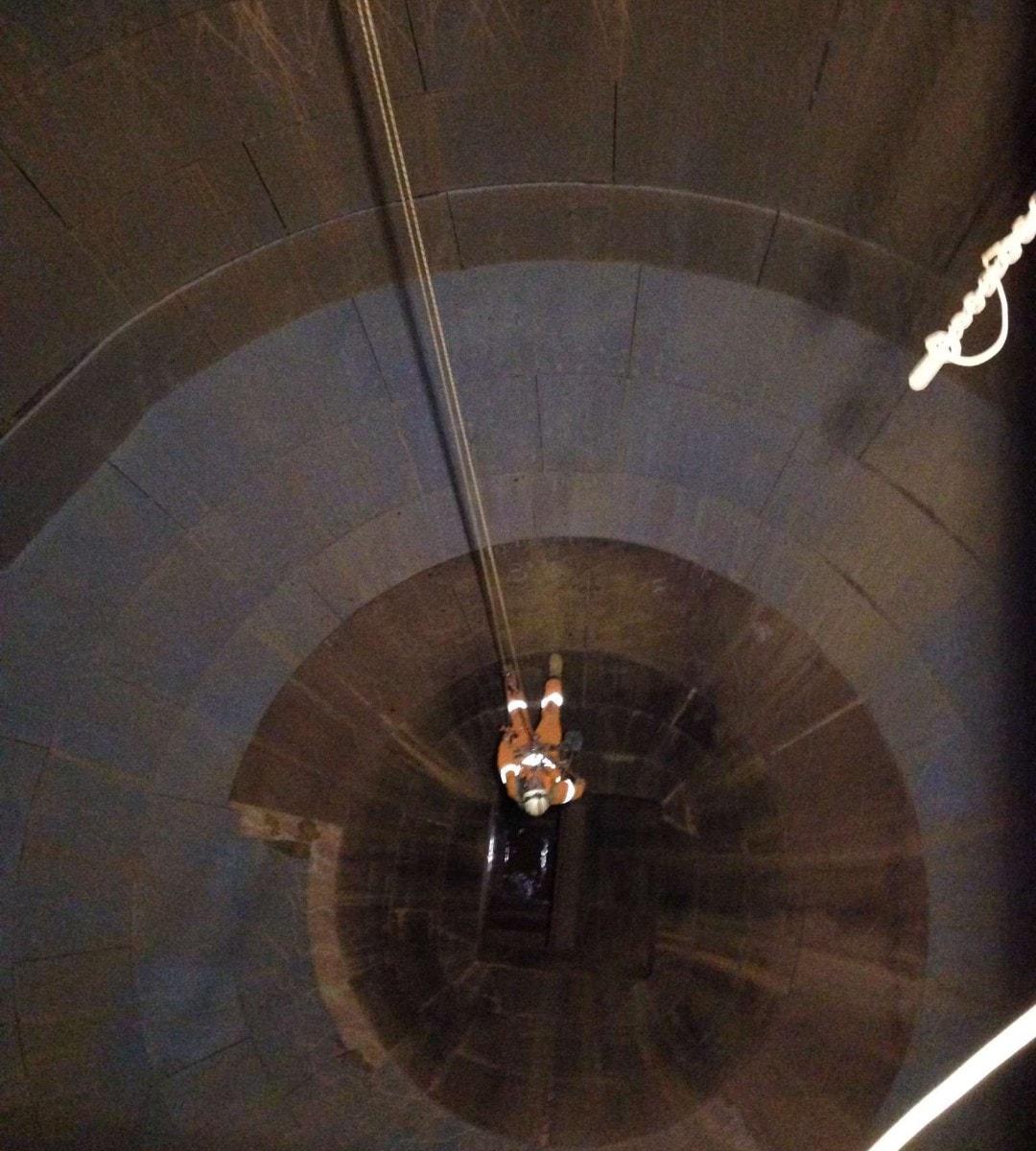 bhp iron ore maintenance wa other