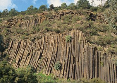 Organ Pipes National Park, Keilor North