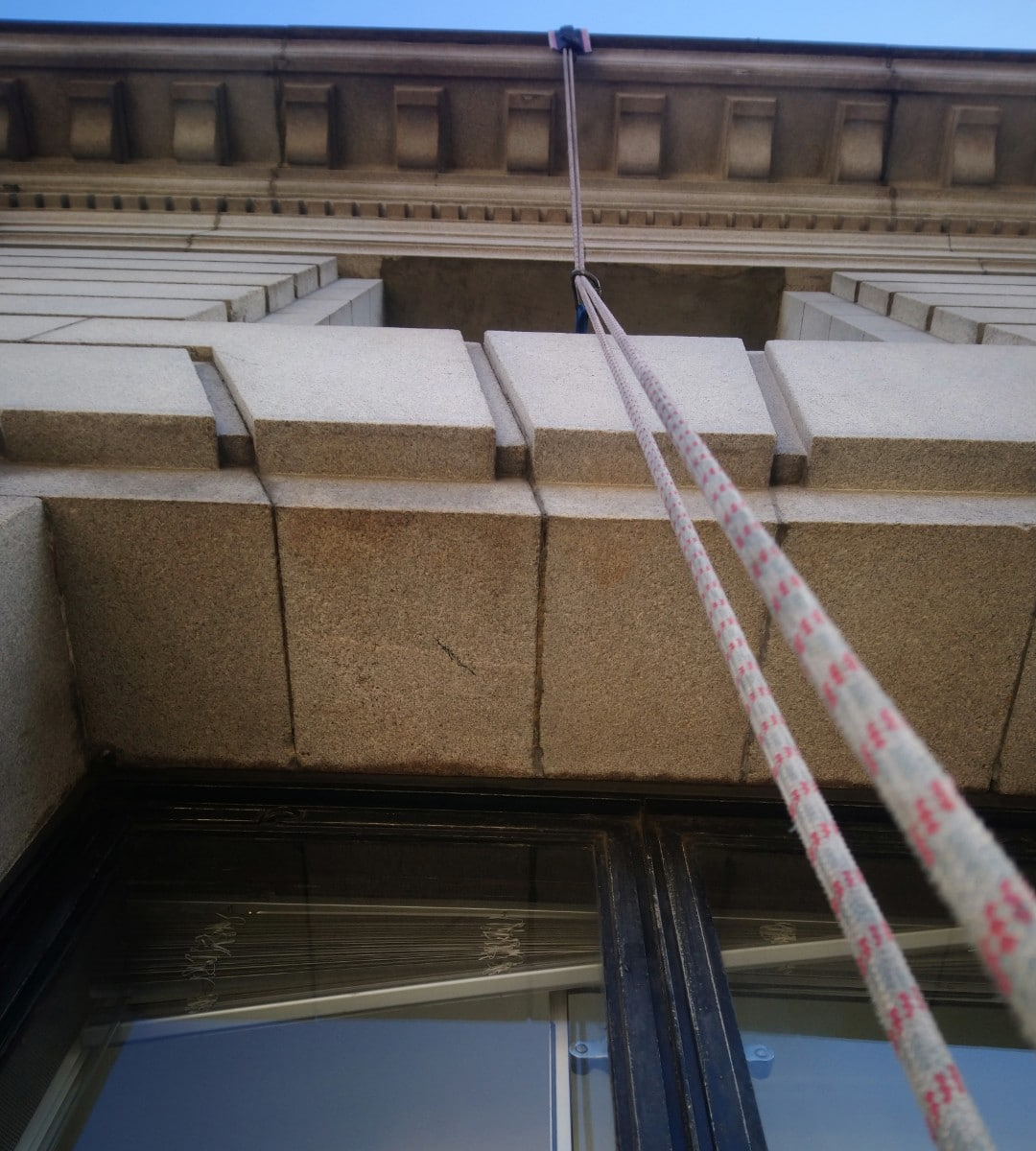 best painting service aldwych covent garden, london