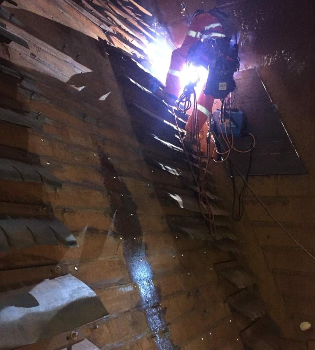 best other service bhp iron ore maintenance wa