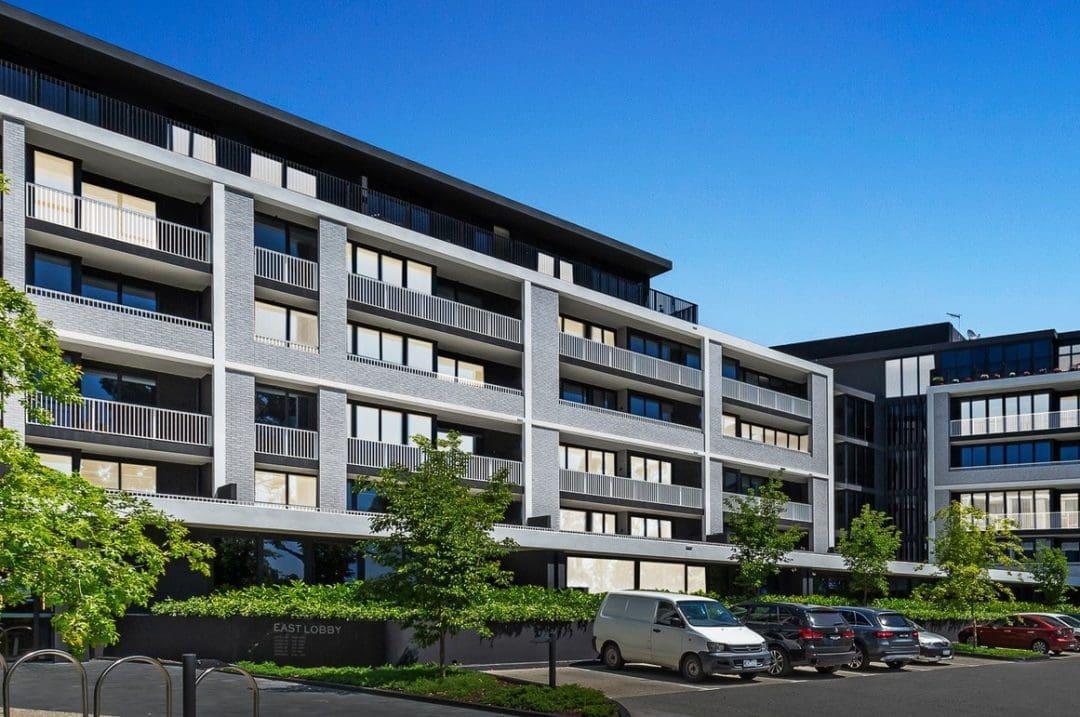 phoenix apartments doncaster rd doncaster