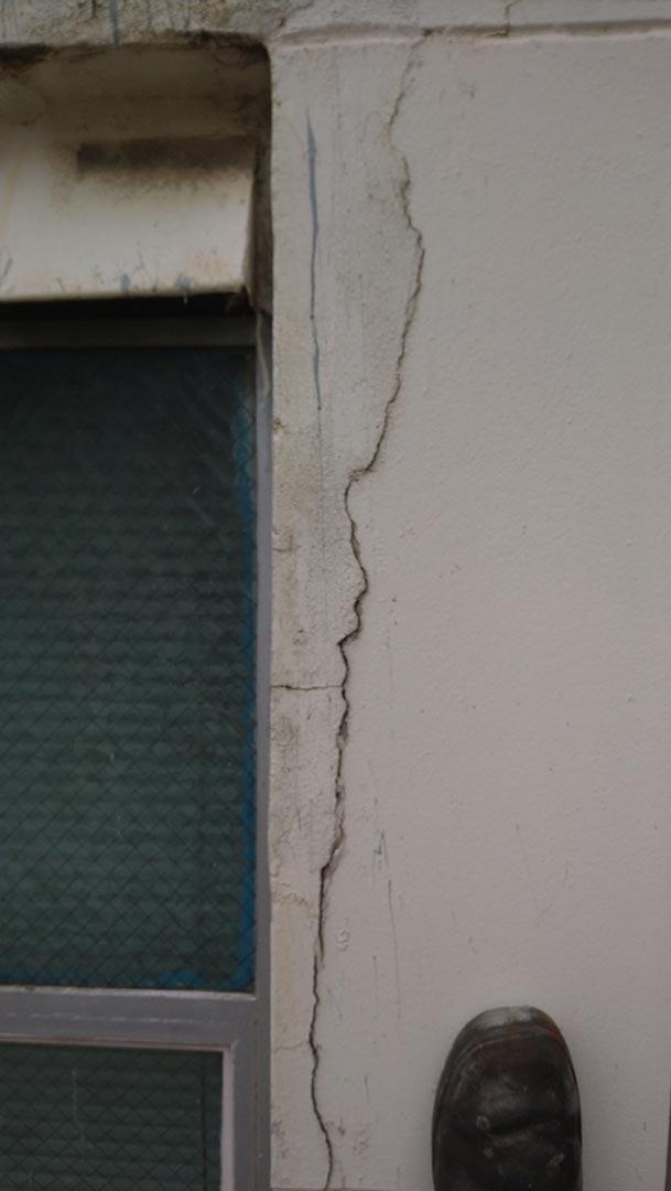 best concrete repairs service rope access inspection century building
