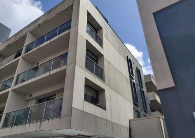 Carrington Apartments Montrose Place East Hawthorn