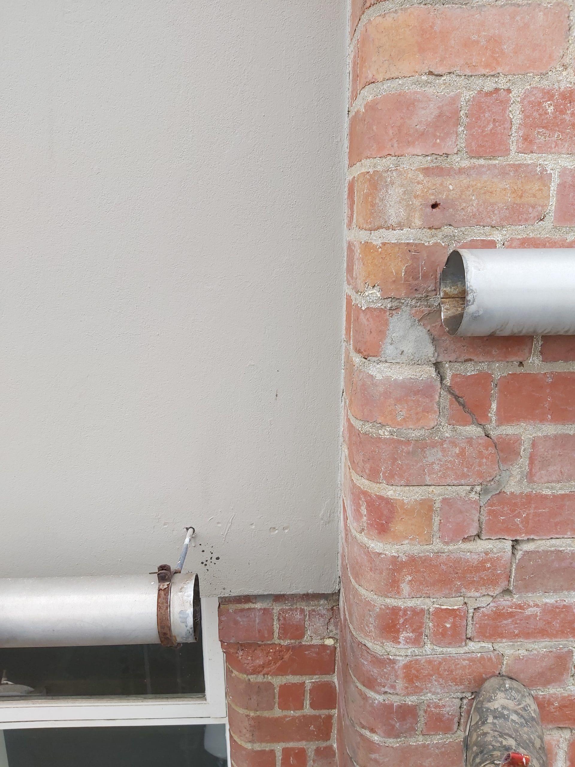 hillington place prahran building maintenance service